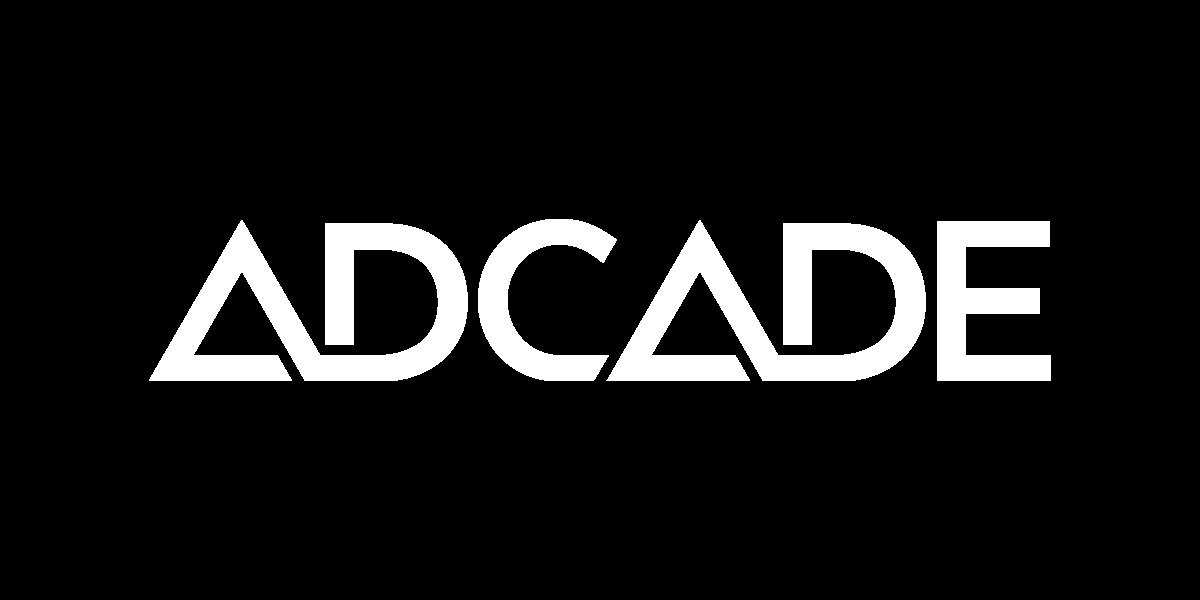 MJK_Adcade