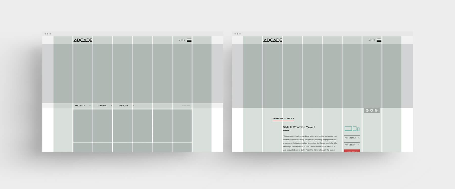 MJK_Adcade_Grid