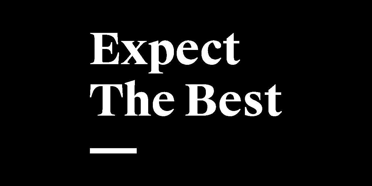 MJK_ExpectTheBest