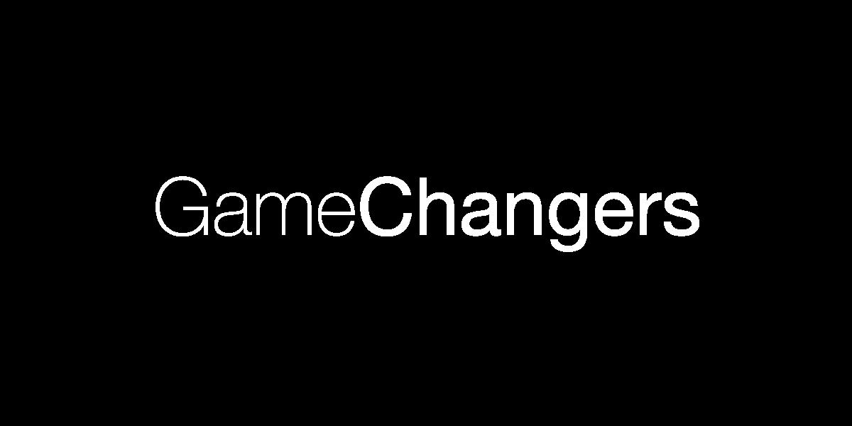 MJK_GameChangers