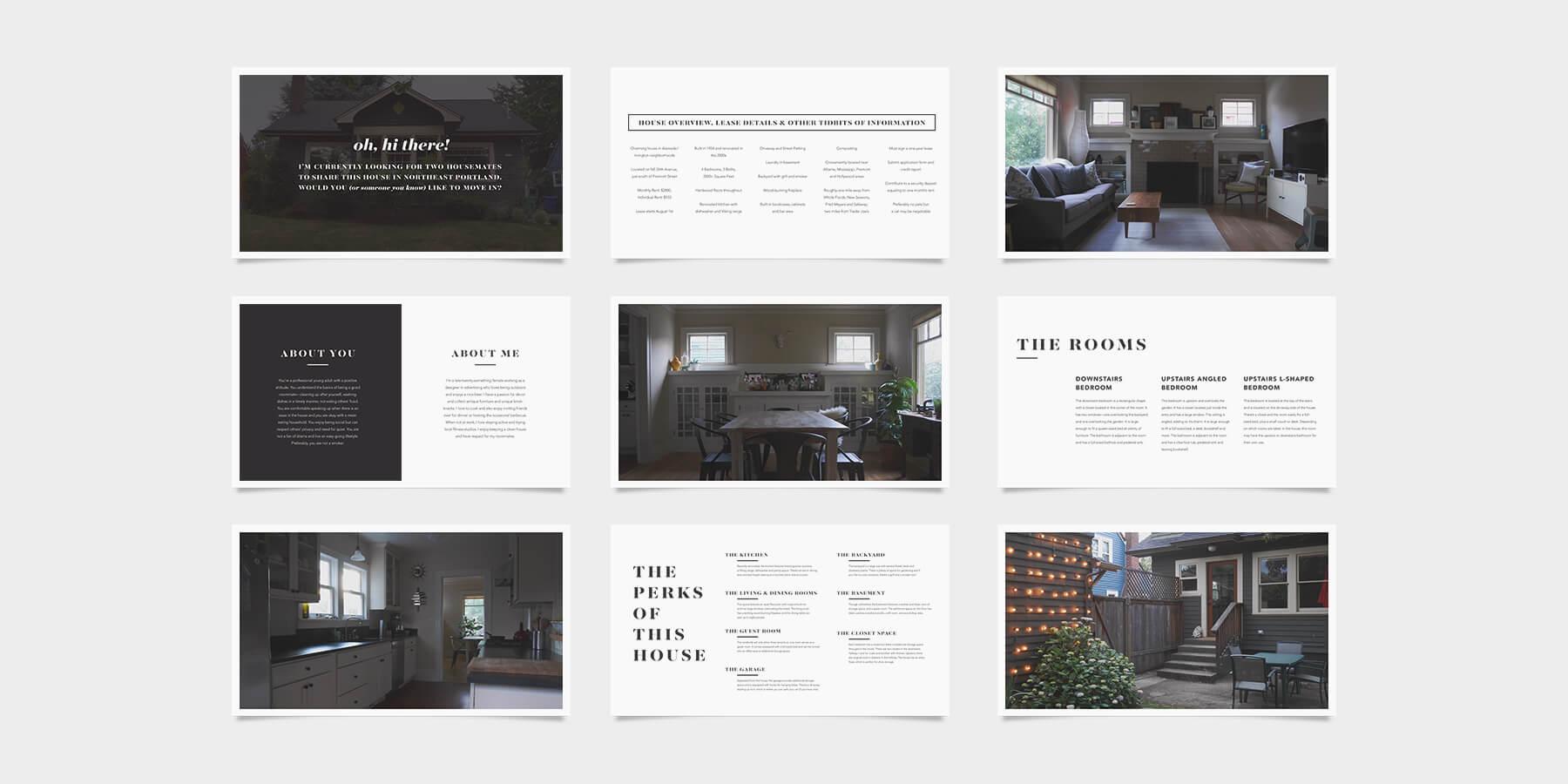 MJK_MoveIn_PDF