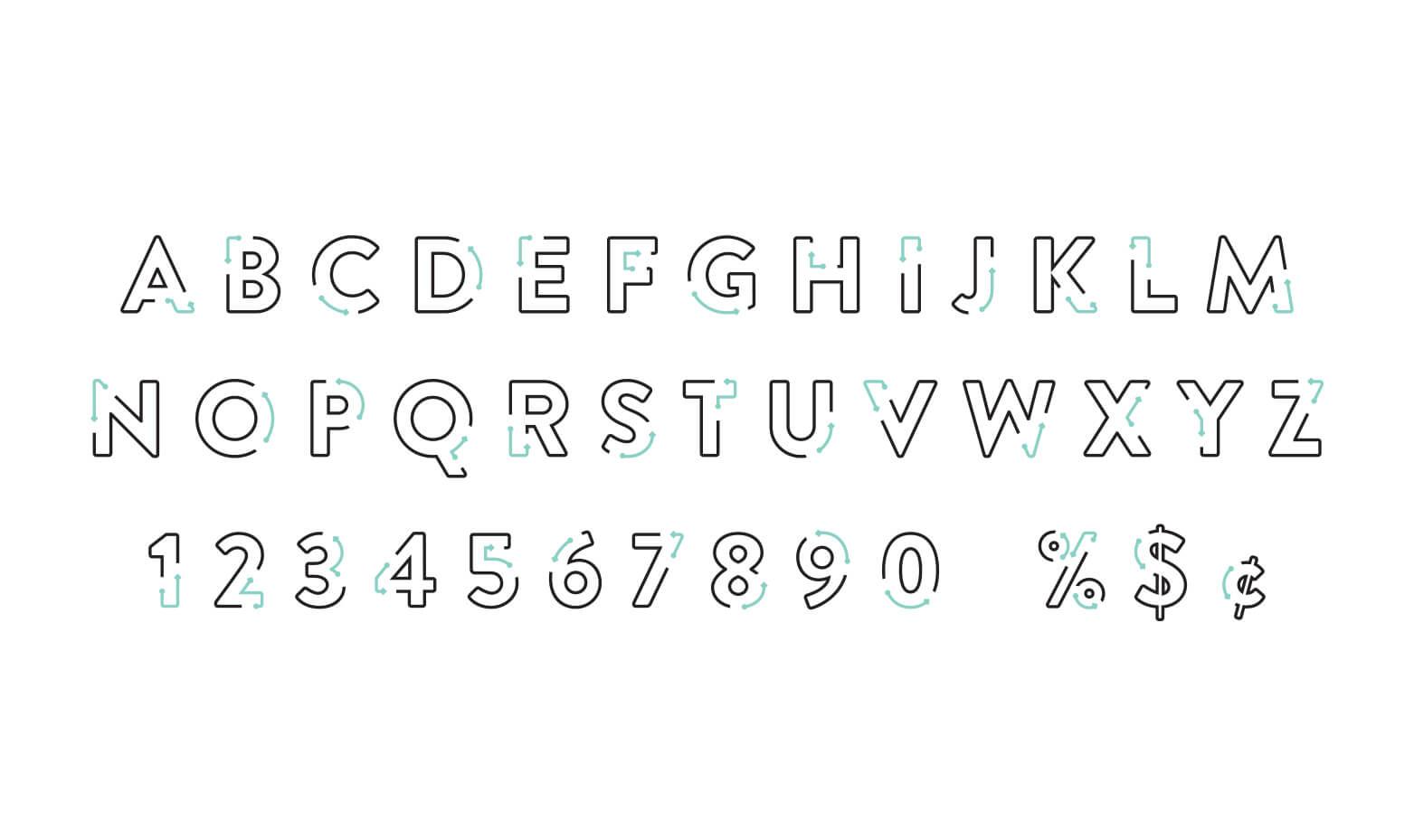 MJK_ThreePercent_Alphabet_Web