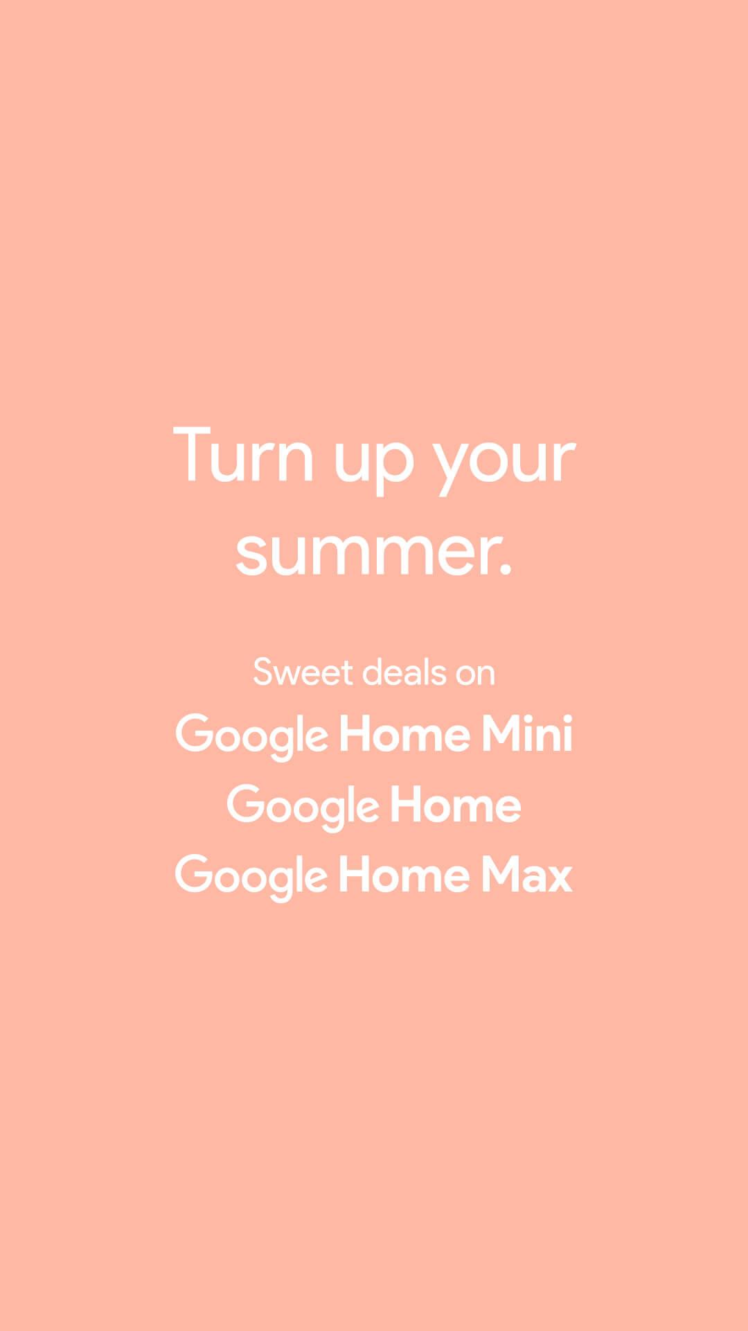 GoogleStore_Story_GoogleSans-01