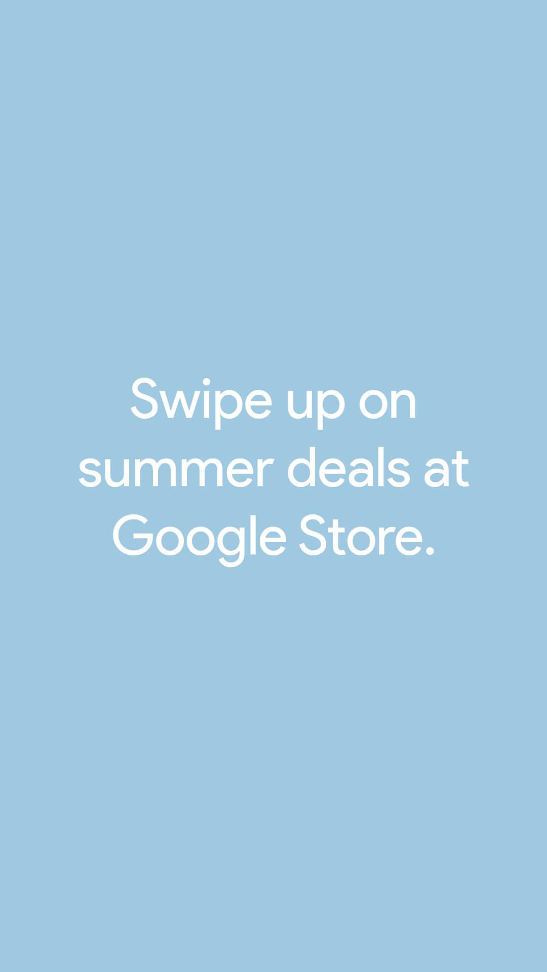 GoogleStore_Story_GoogleSans-05