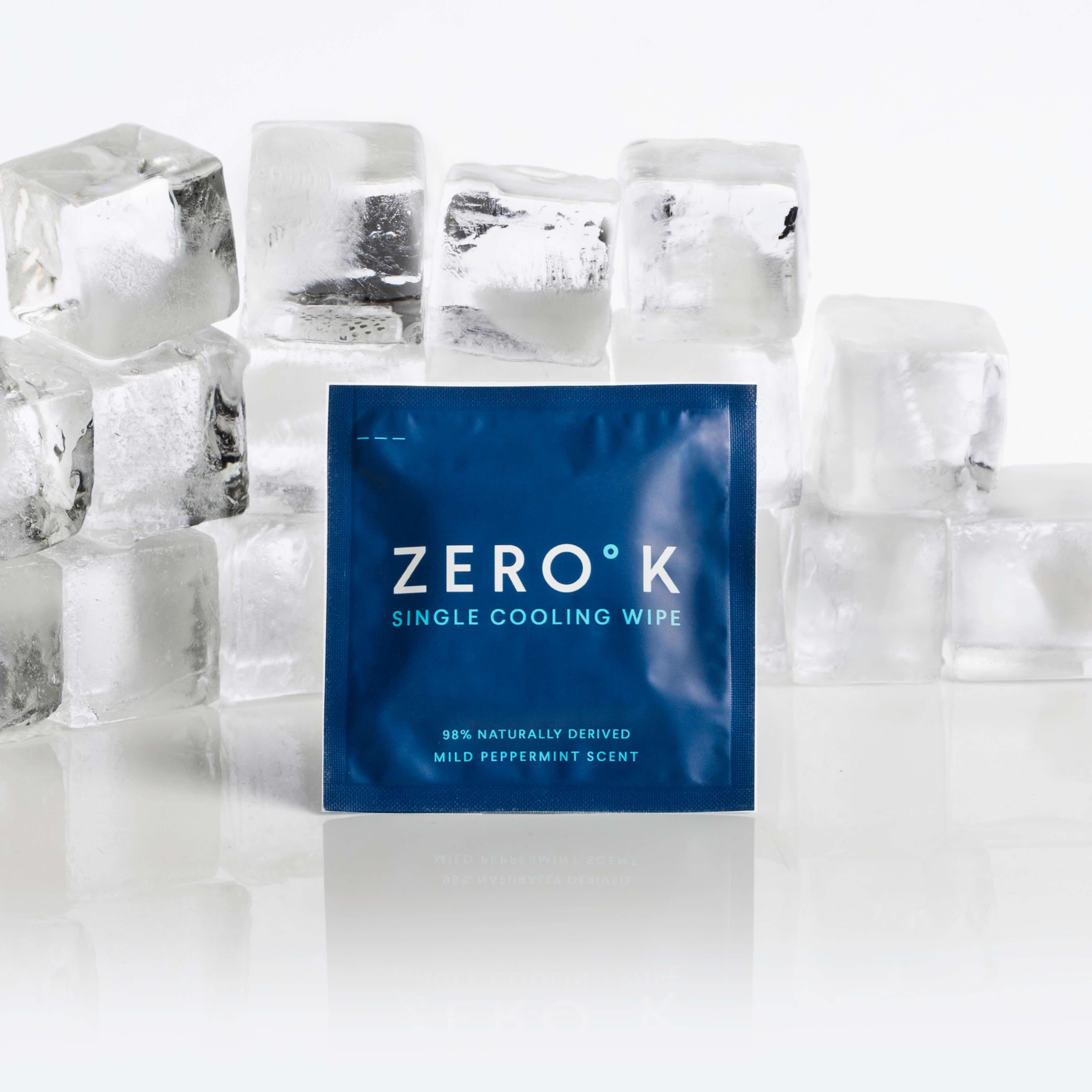 ZeroK_Product_Image_SingleWipe_SQ