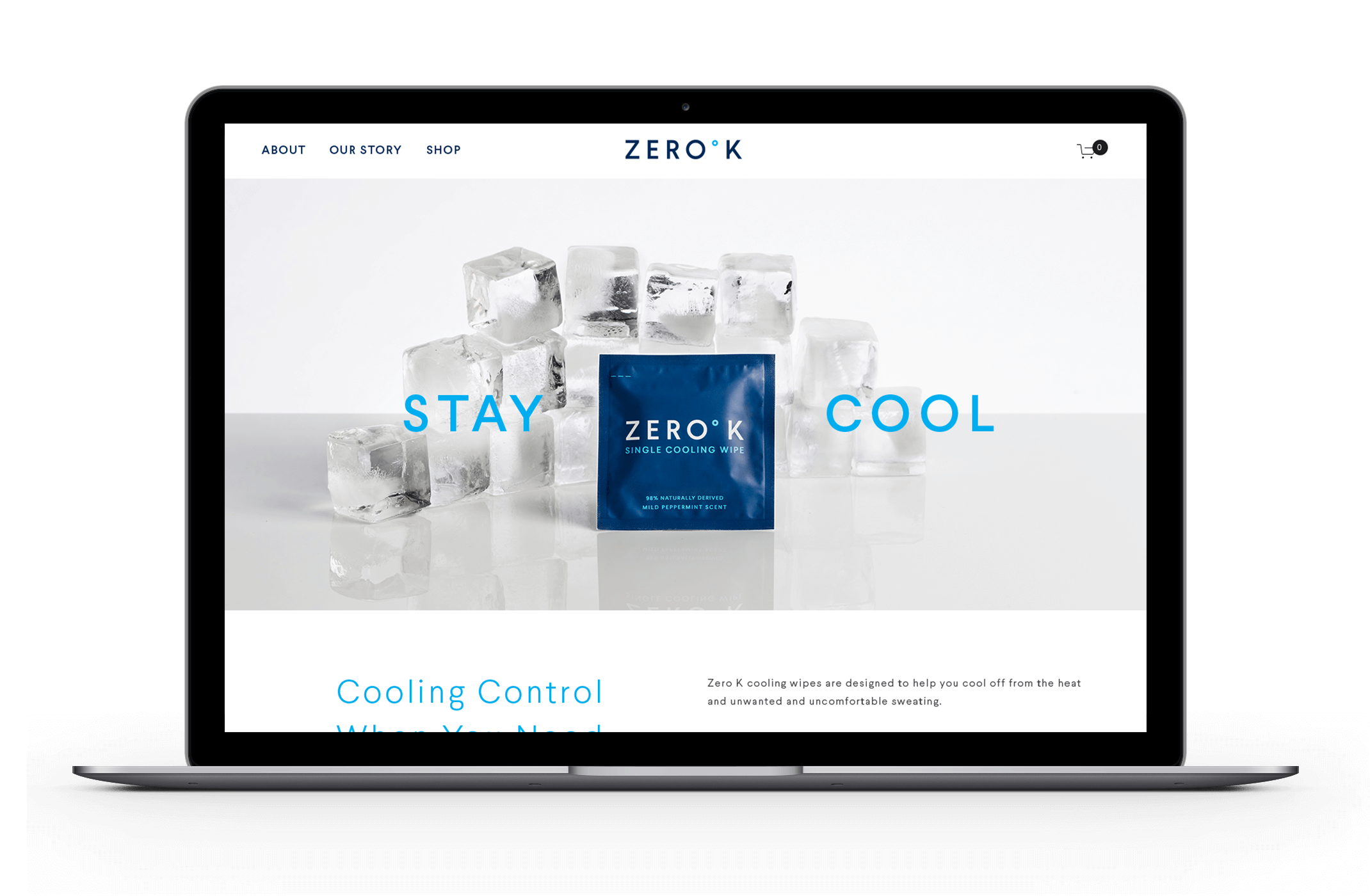 ZeroK_Website