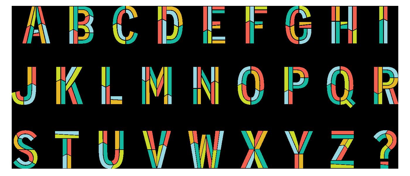 Caldera_StoriesOfChange_Alphabet