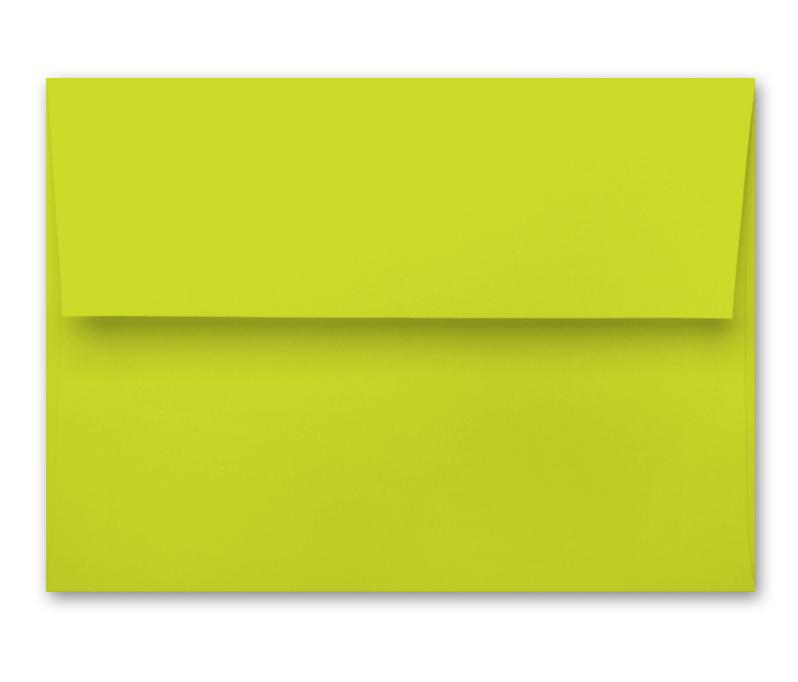 Caldera_StoriesOfChange_Envelope-02-Lime