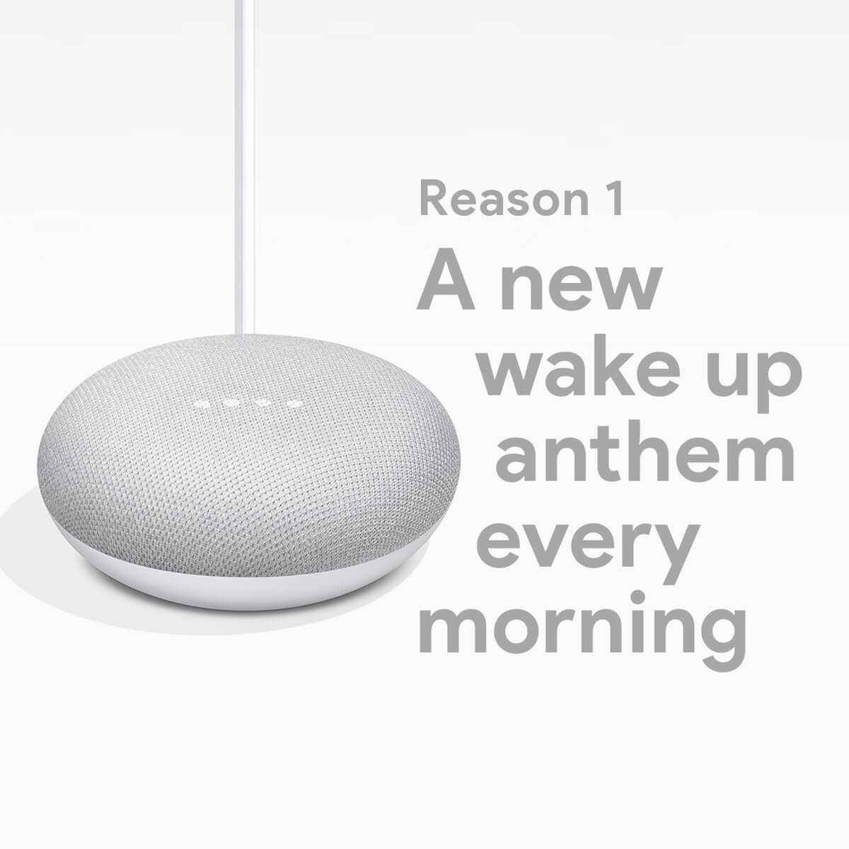 GoogleHome_29Reasons_Posts-01