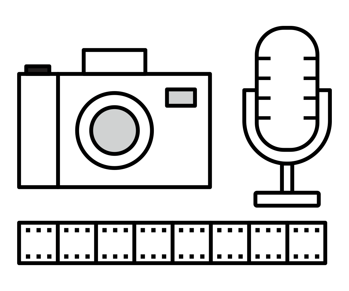 ThreePercent_Icons_Entertainment