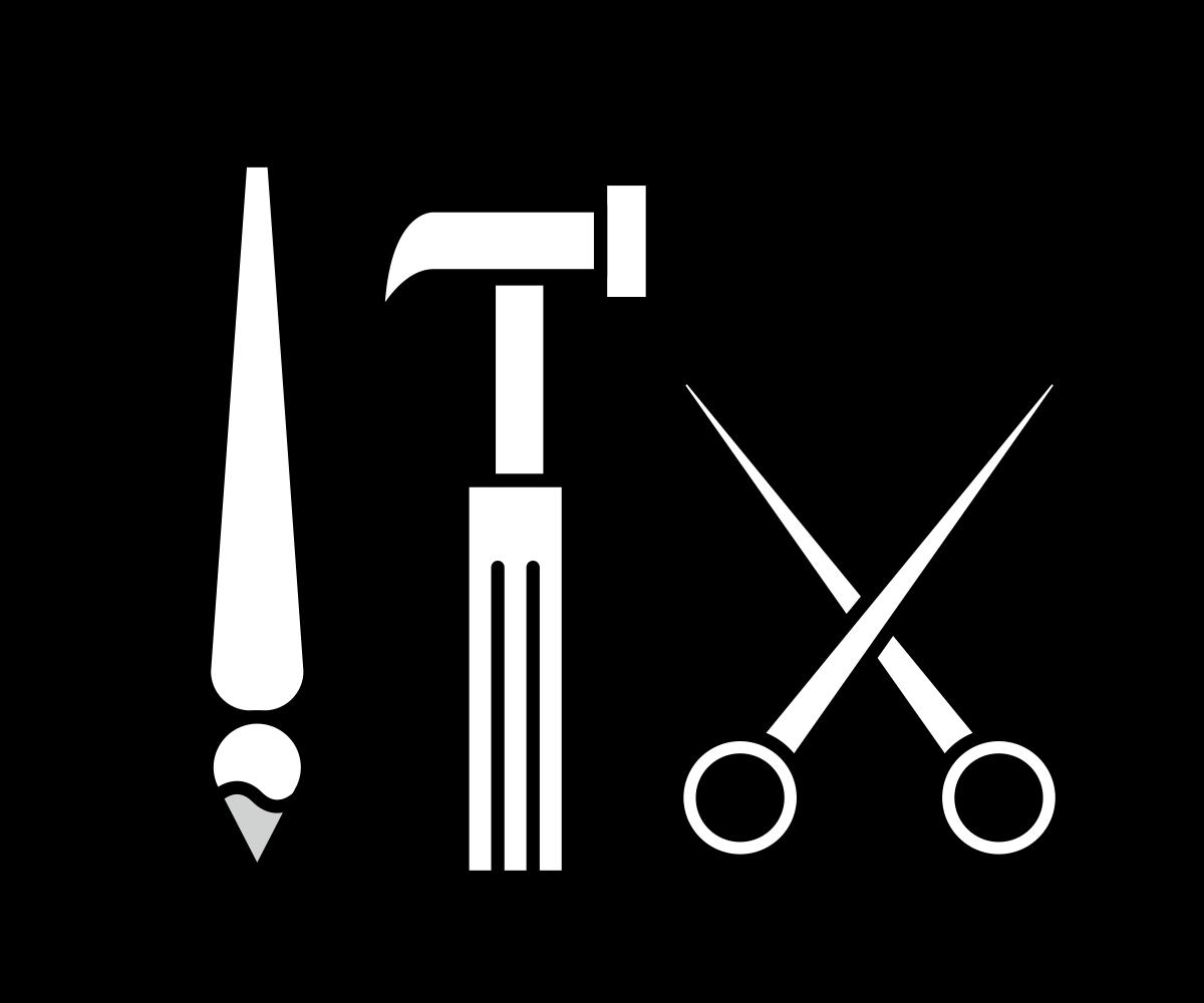 ThreePercent_Icons_Maker