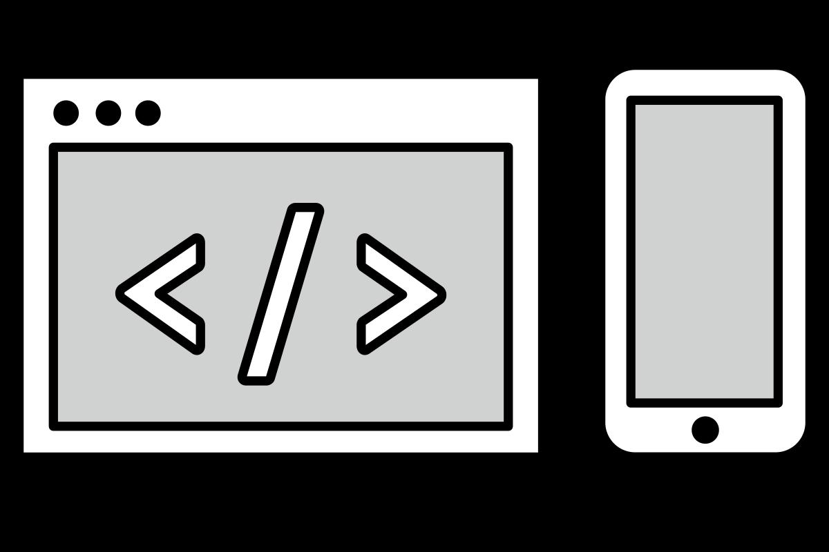 ThreePercent_Icons_Tech