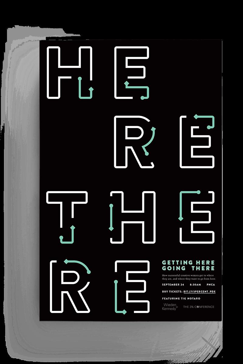 ThreePercent_Posters_01
